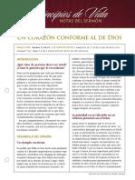 SLP081019UnCorazonConformeFinal.pdf