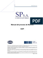 Manual-del-proceso-de-nomina-v_8.pdf