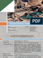 312279624-Sociedad-Minera-Cerro-Verde-S-A-A.pdf
