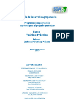 manualtecnicolechosaparchitayplatano-160312024218.pdf