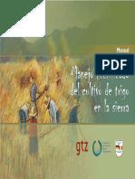 trigo.pdf