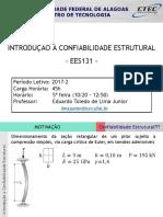 EES131_Aula1