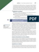 Unid_2_PF_Edos_Proforma.pdf