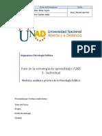 Formato de Presentación Trabajo Fase 3 (1)