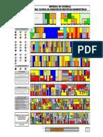 TABLA-FINAL-PUBLICADA-v16.pdf