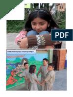 estados de ánimo niños 2017.docx