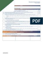 Recaudos_Requisitos_Cuenta_Corriente_PN.pdf