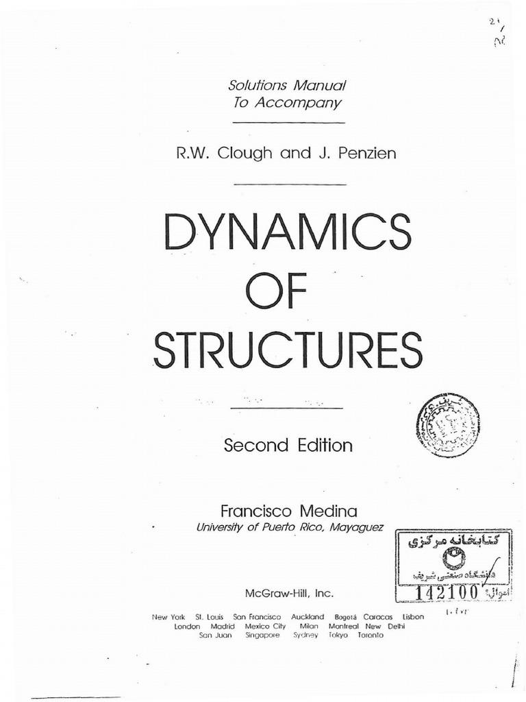 135856093-Solutions-Manual-dynamics-of-Structures-r-w-Clough-and-j-Penzien-Francisco-Medina-1995-118p  (1).pdf