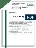 Declaracao_Matricula (1).pdf