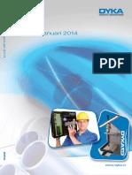 Prijslijst 2014 Commercieel Deel Met Engelstalige Index Toegevoegd_tcm30-29282