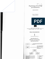 Dris_2005.pdf
