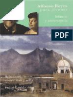 19 Reyes - Leyenda Historia