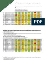 grado 3 lectura cauca aprendizajes 2017 2.pdf