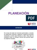 Sesión_2_PLANEACION