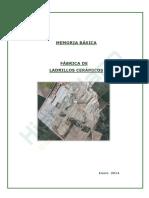 Memoria basica Fabrica de ladrillos 23_01_2014_esp.pdf