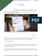 File I Prensa Zavala Plantea Que Arbitrios Se Cob