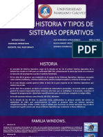 historiaytiposdesistemasoperativos-160716172403