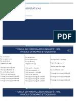 Morfossintaxe_Forma e função das palavras no texto.pptx