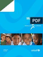 3 Manual Escuelas Amigas Infancia -Capítulo 4