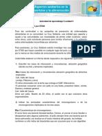 Actividad _2-Caso_de_intoxicacion_por_ETAS. De clic aquí.(1)(1) (4).docx