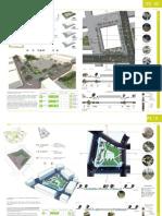 Espacio Publico Arquitectura(1)