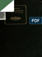 castor oil book.pdf