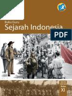 Kelas_11_SMA_Sejarah_Indonesia_Guru.pdf