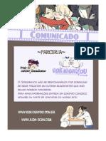[AION&Gokigenyou]TDG_141