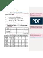 Informe Tecnico Pedagogico Docentes (1)