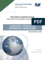 LECT61.pdf