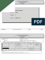 pris.pdf