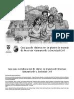 GUIA PM RNSC.pdf