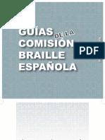 signografiabasica.pdf