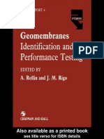 Geomembranes Indefication and perfomance testing.pdf