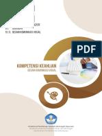 9 1 3 KIKD Desain Komunikasi Visual COMPILED