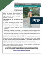 Advirtiendo Peligros_065 Importancia de Los Señaleros (Vigias)