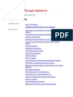 OS8.74_Readme.pdf