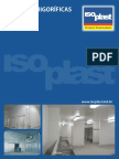 catalogo_camaras_frigorificas_isoplast.pdf