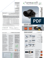 AN-FTESM-TCC-AC05-012 - CATÁLOGO_ ISOLAMENTO TÉRMICO.pdf