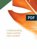 003-the-repo-market.pdf