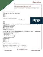 11-01-06-2009-Função-Exponencial-e-Logaritmo-AFA