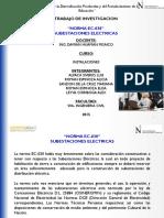EC_030 Sub estaciones.pptx