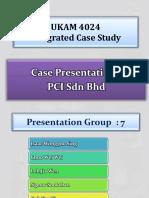 PCI_Case_Study.pptx