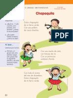 20130605174029902.pdf