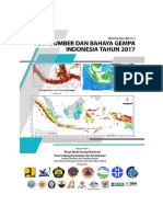 Final Buku Pusgen _27 Sept 2017