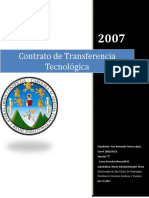 indice trabajo merca3.doc