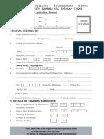 Application Form 23.04.2015.pdf