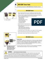 03522_OMNI-BEAM Series_ Sensor Head_power Blocks and Logics Modules