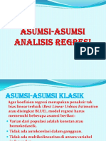 ASUMSI-ASUMSI ANALISIS REGRESI.pdf