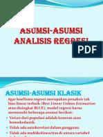 ASUMSI-ASUMSI ANALISIS REGRESI.pdf